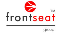Frontseat | Electrical Contractor in Centurion | Electrician | Sunstroke Electrical