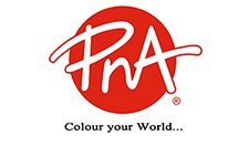 PNA | Electrical Contractor in Centurion | Electrician | Sunstroke Electrical