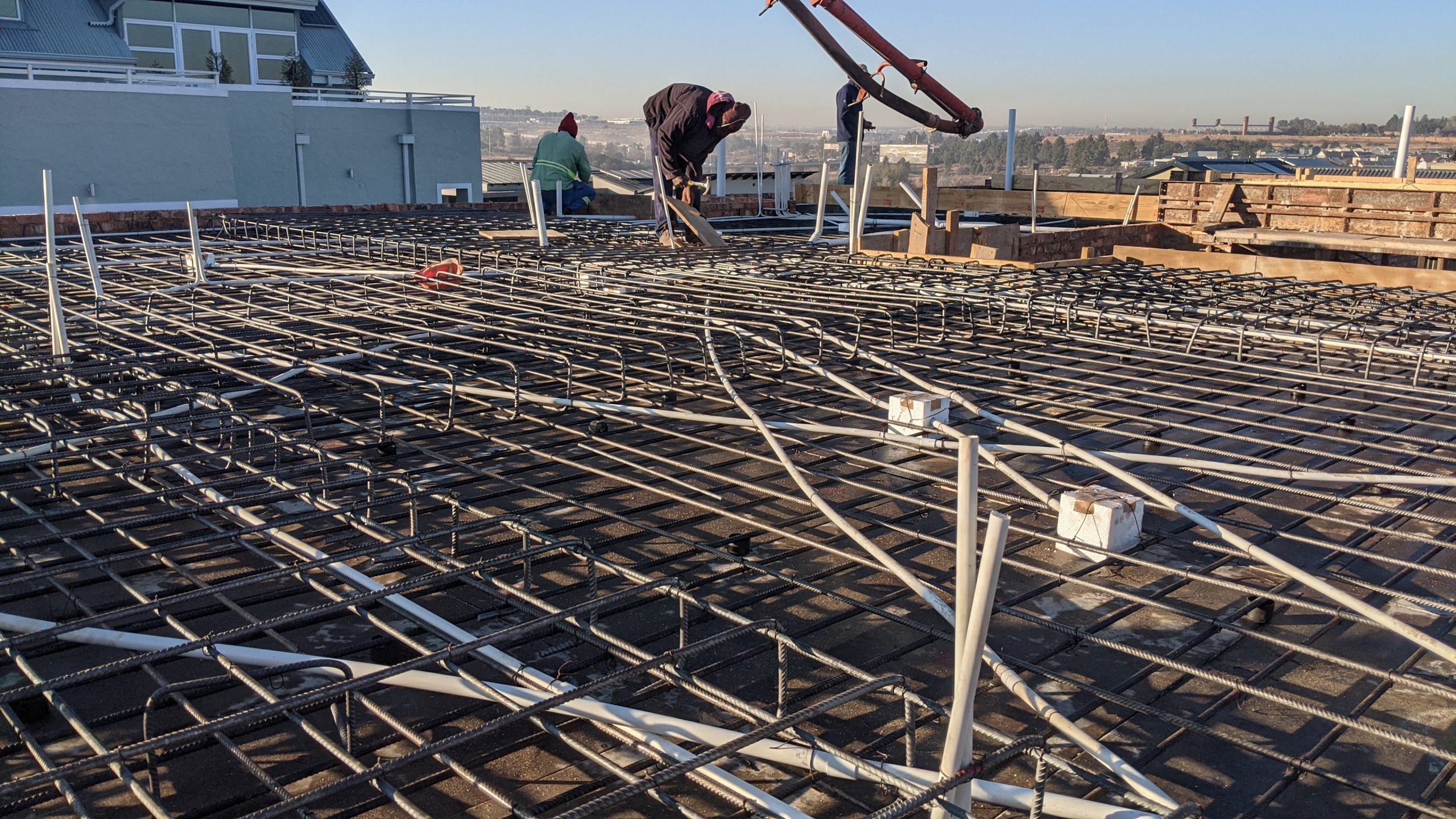 PXL_20210705_060551082 | Electrical Contractor in Centurion | Electrician | Sunstroke Electrical