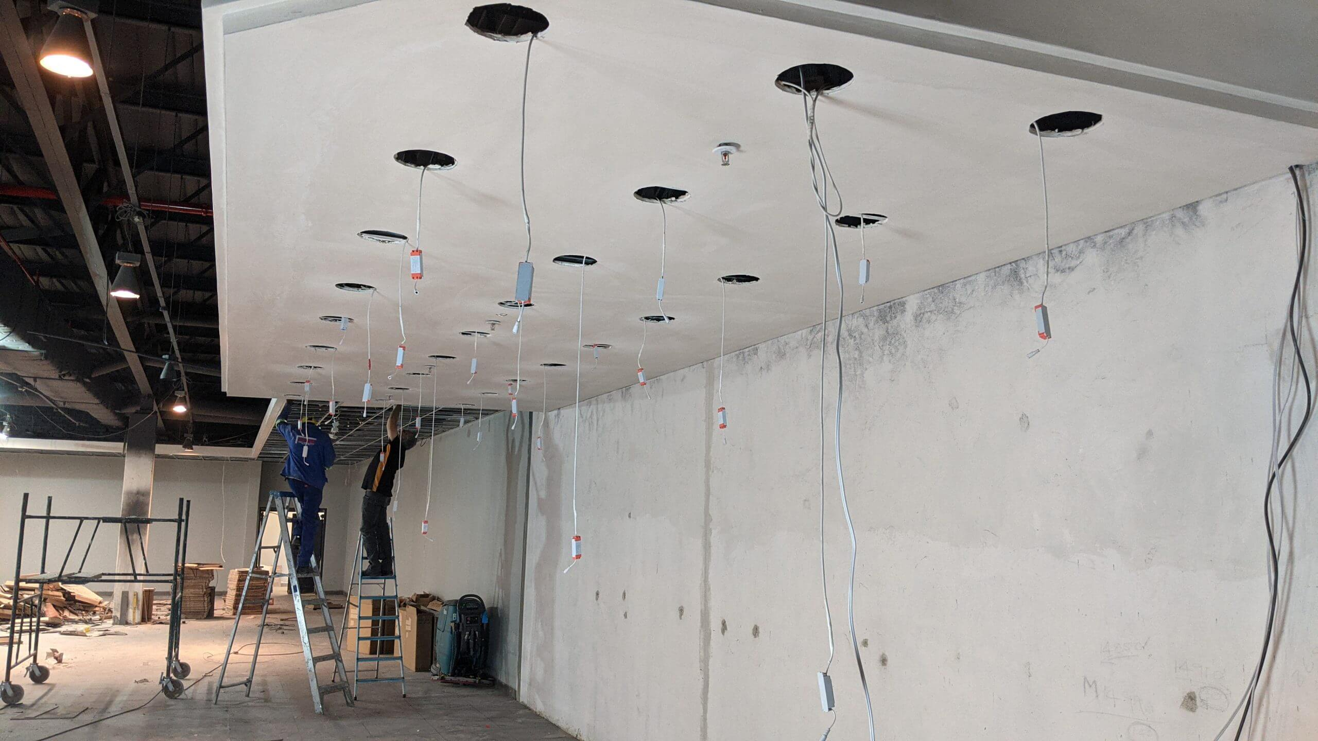 PXL_20210712_131058242 | Electrical Contractor in Centurion | Electrician | Sunstroke Electrical