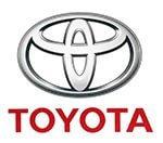 toyota-150x132 | Electrical Contractor in Centurion | Electrician | Sunstroke Electrical