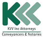 KVV-150x132 | Electrical Contractor in Centurion | Electrician | Sunstroke Electrical