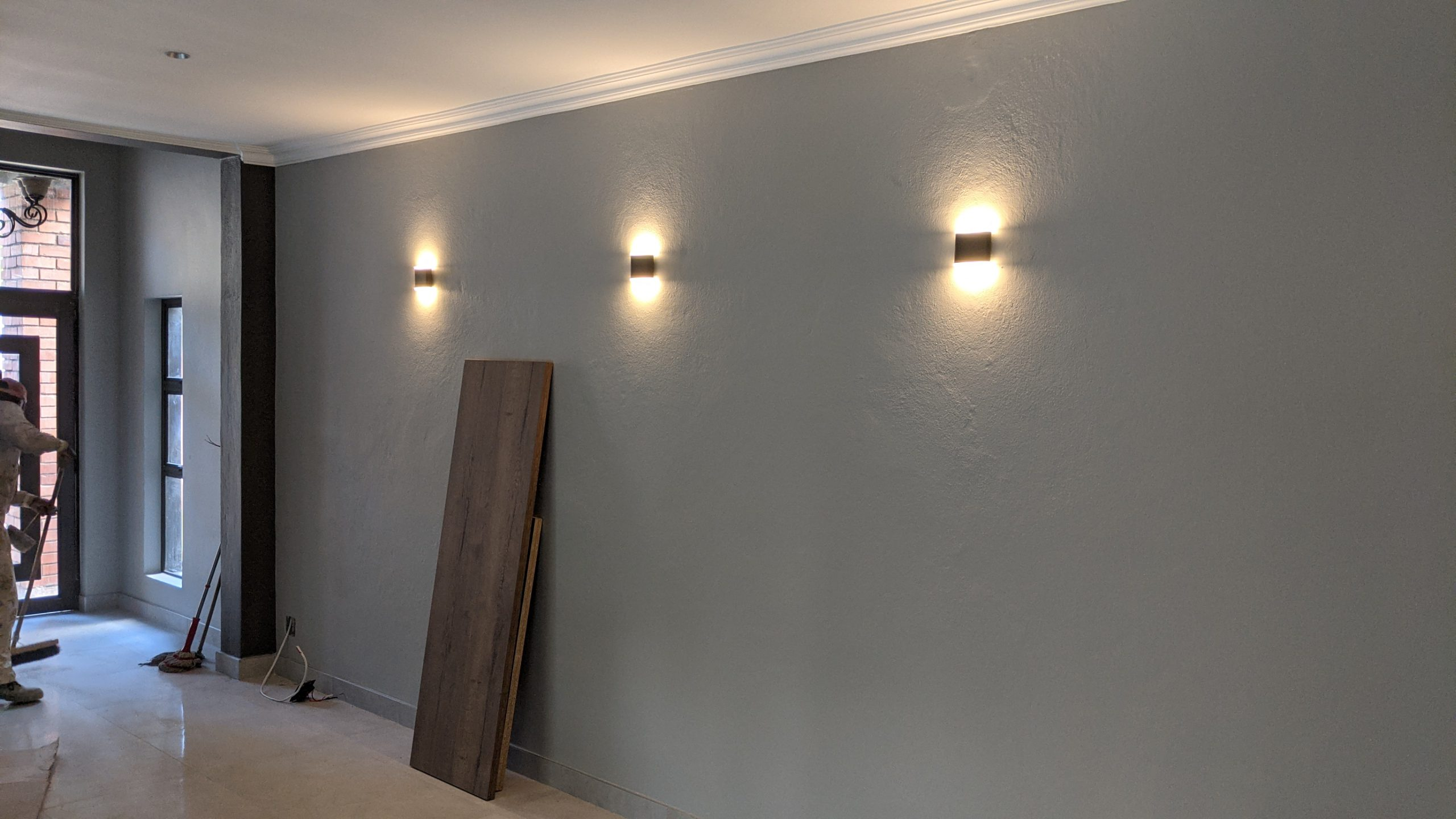 PXL_20201203_134640631 | Electrical Contractor in Centurion | Electrician | Sunstroke Electrical