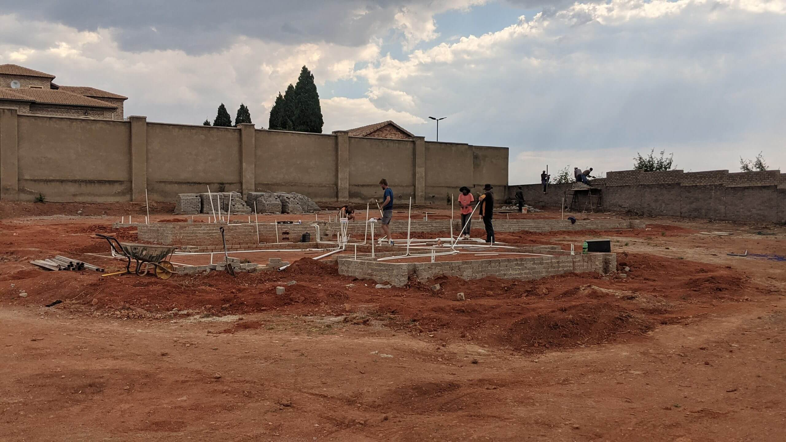 PXL_20210415_112210608 | Electrical Contractor in Centurion | Electrician | Sunstroke Electrical