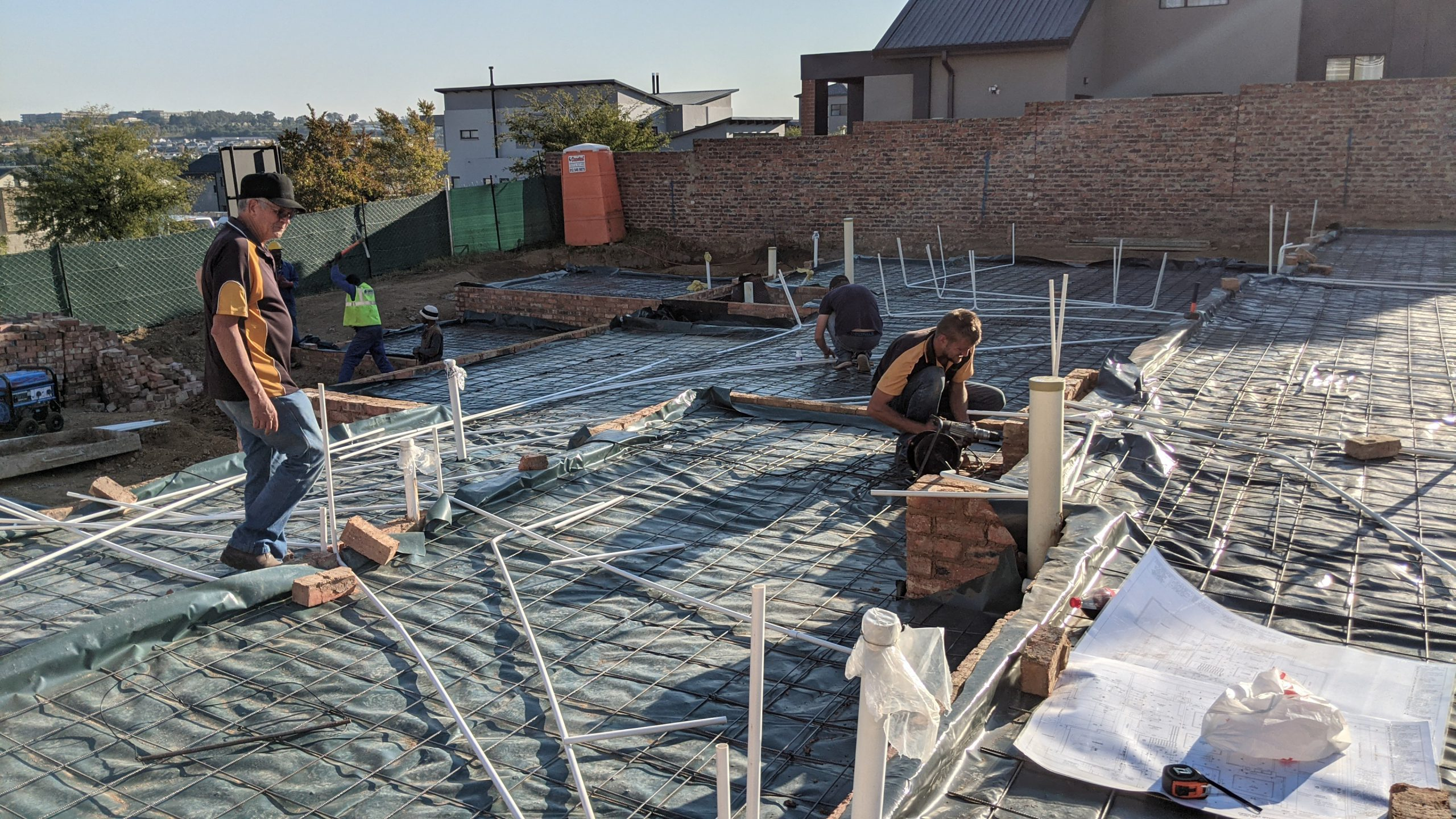 PXL_20210512_135457496 | Electrical Contractor in Centurion | Electrician | Sunstroke Electrical
