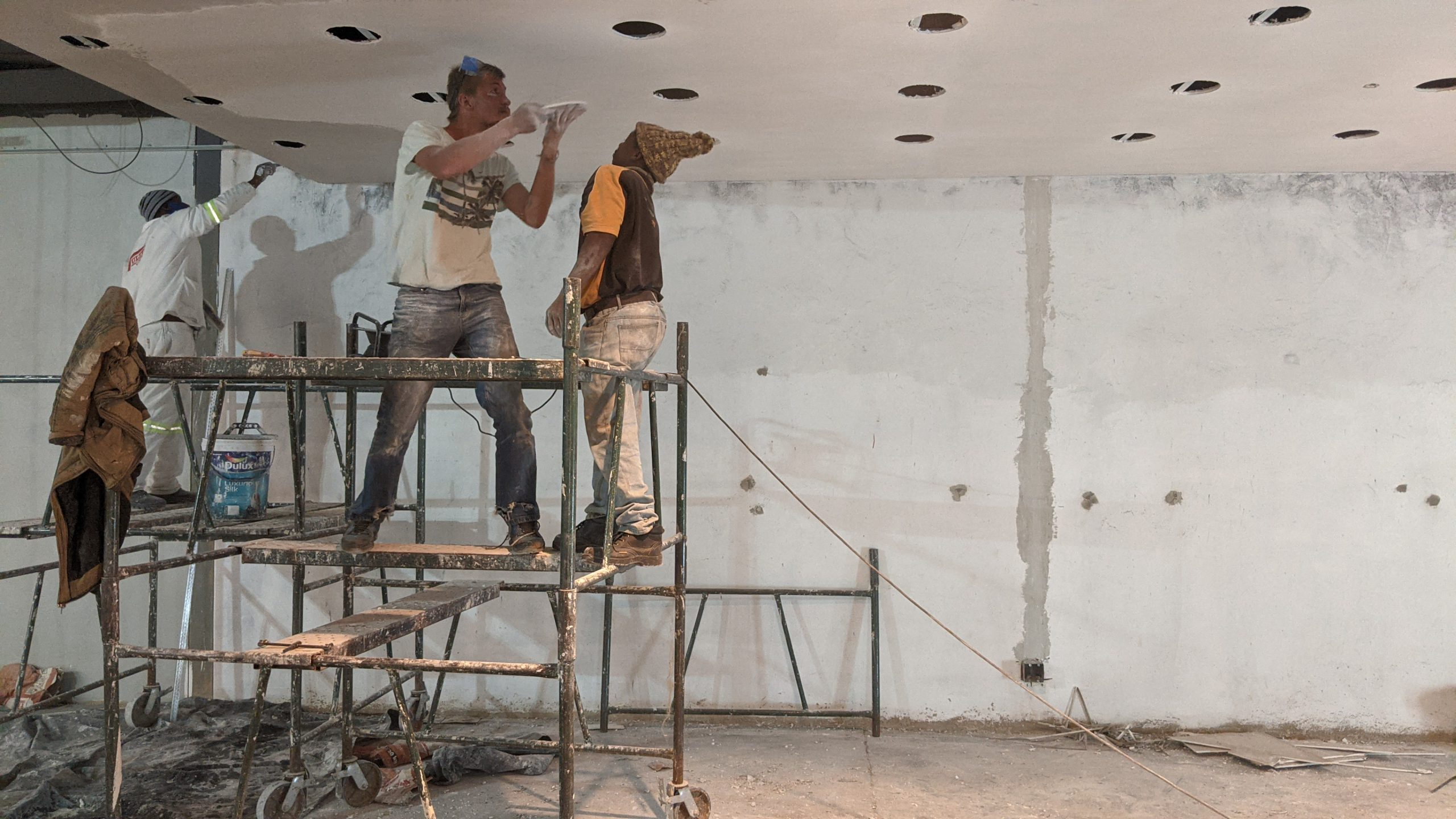 PXL_20210708_094313027 | Electrical Contractor in Centurion | Electrician | Sunstroke Electrical