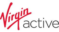 virgin active | Electrical Contractor in Centurion | Electrician | Sunstroke Electrical